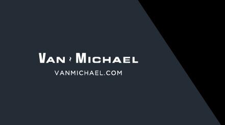 Van Michael